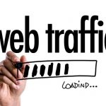 tailwind tribes to grow blog traffic